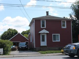 Maison à vendre à Farnham, Montérégie, 213, Rue  Jacques-Cartier Sud, 14590474 - Centris.ca