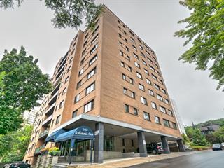 Condo à vendre à Montréal (Ville-Marie), Montréal (Île), 3460, Rue  Simpson, app. 205, 24592069 - Centris.ca