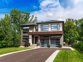Maison à vendre à L'Île-Perrot, Montérégie, 49, Rue des Manoirs, 22753773 - Centris.ca