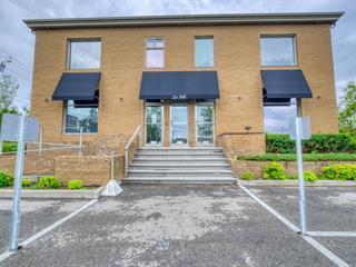 Commercial unit for rent in Sainte-Thérèse, Laurentides, 388, Rue  Blainville Est, suite 100/200, 15715027 - Centris.ca