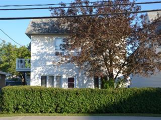 Duplex à vendre à Price, Bas-Saint-Laurent, 37, Rue  Saint-Rémi, 22395227 - Centris.ca