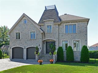 House for sale in Saint-Zotique, Montérégie, 9, cercle  Jean-Louis Jeannotte, 22903008 - Centris.ca