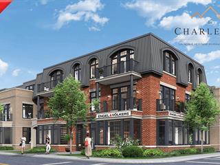 Condo à vendre à Pointe-Claire, Montréal (Île), 286, Chemin du Bord-du-Lac-Lakeshore, app. 301, 9872369 - Centris.ca