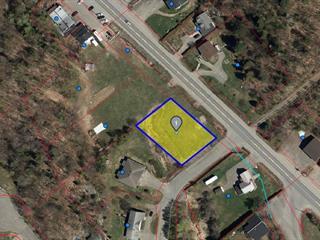 Terrain à vendre à Shawinigan, Mauricie, Chemin de Saint-Gérard, 23623209 - Centris.ca