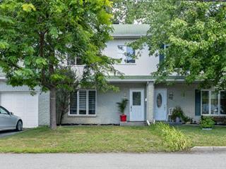 Maison à vendre à Laval (Fabreville), Laval, 957, 42e Avenue, 22472324 - Centris.ca