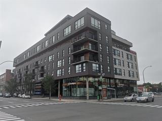 Condo / Appartement à louer à Montréal (Villeray/Saint-Michel/Parc-Extension), Montréal (Île), 7221, Rue  Clark, app. 314, 13903270 - Centris.ca