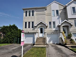 Condominium house for sale in Terrebonne (Lachenaie), Lanaudière, 713Z, Avenue  Ludovic-Laurier, 14521906 - Centris.ca