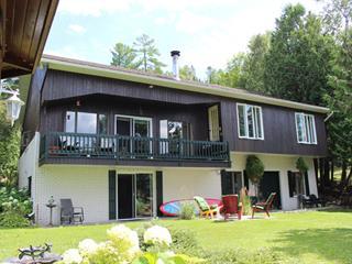 Chalet à vendre à Messines, Outaouais, 41, Chemin  Bernard, 28005263 - Centris.ca