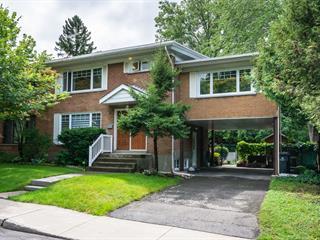 Maison à vendre à Montréal (Saint-Laurent), Montréal (Île), 3290, boulevard  Toupin, 9076944 - Centris.ca