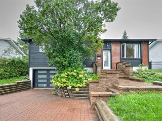 Maison à vendre à Brossard, Montérégie, 5705, Rue  Bisson, 28749666 - Centris.ca