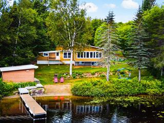 House for sale in La Macaza, Laurentides, 1116, Chemin du Lac-Chaud, 19424652 - Centris.ca