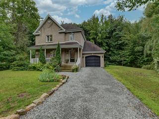 Maison à vendre à Vaudreuil-Dorion, Montérégie, 5140, Rue  Radisson, 14199323 - Centris.ca