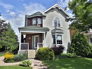Maison à vendre à Saint-Hyacinthe, Montérégie, 2574, Avenue  T.-D.-Bouchard, 27822206 - Centris.ca