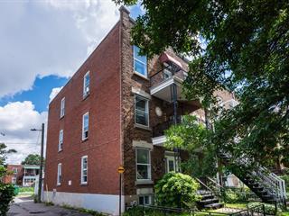 Triplex for sale in Montréal (Rosemont/La Petite-Patrie), Montréal (Island), 6681 - 6685, Rue  De Lanaudière, 10582222 - Centris.ca