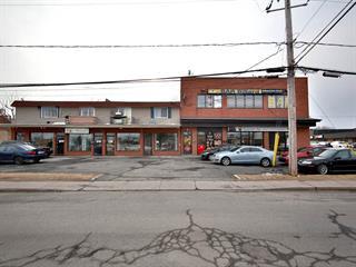 Bâtisse commerciale à vendre à Beloeil, Montérégie, 257 - 273, boulevard  Cartier, 10050413 - Centris.ca