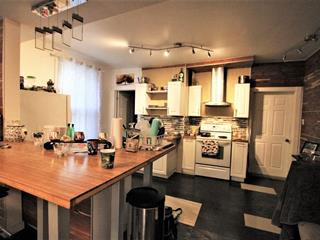 Condo / Apartment for rent in Montréal (Mercier/Hochelaga-Maisonneuve), Montréal (Island), 6003, Rue  Hochelaga, 28777153 - Centris.ca