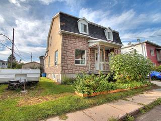 House for sale in Trois-Rivières, Mauricie, 11, Rue  Loranger, 26301142 - Centris.ca