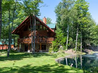 Maison à vendre à Sherbrooke (Brompton/Rock Forest/Saint-Élie/Deauville), Estrie, 4930, Chemin  Rhéaume, 11717851 - Centris.ca
