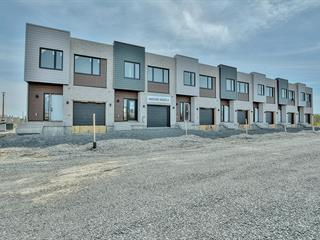 Maison en copropriété à vendre à Terrebonne (Terrebonne), Lanaudière, 135, Carré  Denise-Pelletier, 25348030 - Centris.ca