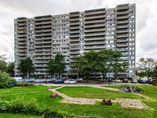 Condo for sale in Montréal (Saint-Laurent), Montréal (Island), 730, boulevard  Montpellier, apt. 711, 17628148 - Centris.ca