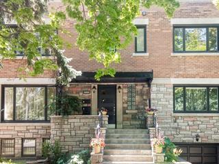 Triplex for sale in Montréal (Rosemont/La Petite-Patrie), Montréal (Island), 4660, boulevard  Pie-IX, 27814094 - Centris.ca