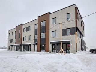 Maison en copropriété à vendre à Terrebonne (Terrebonne), Lanaudière, 22, Carré  Denise-Pelletier, 27387941 - Centris.ca