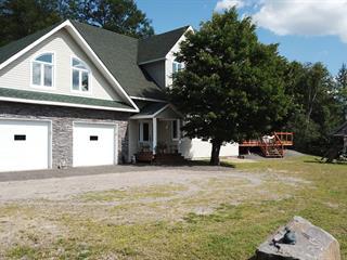 Maison à vendre à La Pêche, Outaouais, 607, Chemin  Pontbriand, 13217264 - Centris.ca