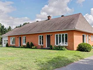 Maison à vendre à Saint-Lambert-de-Lauzon, Chaudière-Appalaches, 101 - 103, Rue  De Brébeuf, 23325496 - Centris.ca