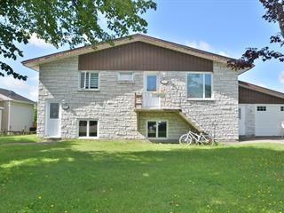 Duplex for sale in Québec (Les Rivières), Capitale-Nationale, 9075 - 9085, Rue  Raymond-Déry, 11832225 - Centris.ca