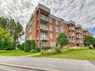 Condo for sale in Brossard, Montérégie, 9540, boulevard  Rivard, apt. 207, 9118300 - Centris.ca