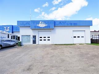 Commercial building for sale in Saint-Félicien, Saguenay/Lac-Saint-Jean, 1154 - 1156, Rue  Saint-Paul, 13521932 - Centris.ca