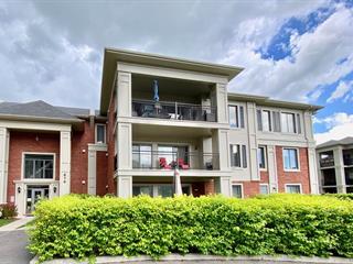 Condo à vendre à Boucherville, Montérégie, 816, Rue des Sureaux, app. 8, 20201037 - Centris.ca