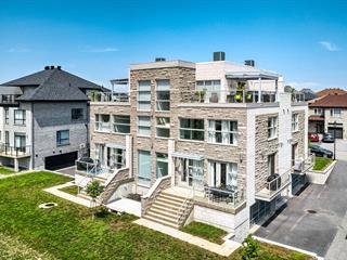 Maison à vendre à Brossard, Montérégie, 4405Z, Rue  Lenoir, app. 300, 23194771 - Centris.ca