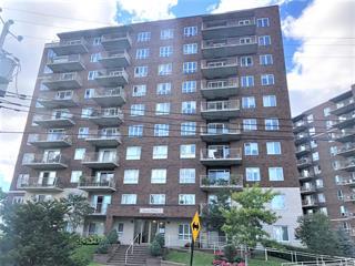 Condo / Apartment for rent in Montréal (Ahuntsic-Cartierville), Montréal (Island), 2110, Rue  Caroline-Béique, apt. 801, 26985578 - Centris.ca