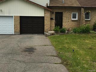 Maison à louer à Dollard-Des Ormeaux, Montréal (Île), 15, Rue  Viking, 9527009 - Centris.ca