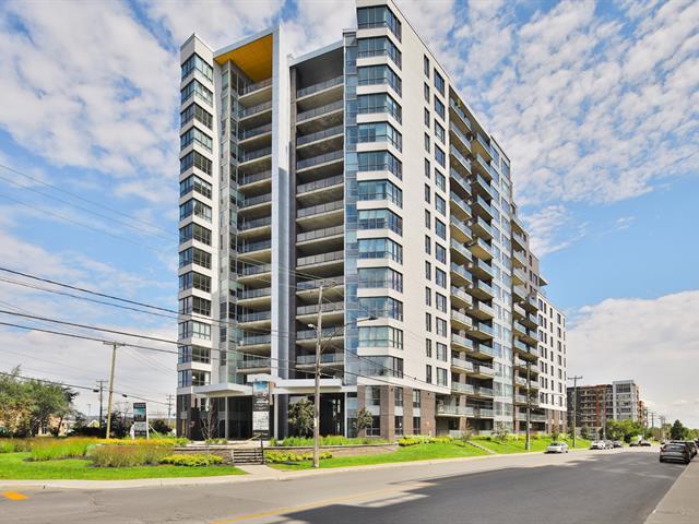 Condo à vendre à Montréal (LaSalle), Montréal (Île), 6900, boulevard  Newman, app. 402, 18099188 - Centris.ca