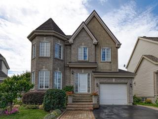 Maison à vendre à Laval (Duvernay), Laval, 3926, Rue du Magistrat, 26755055 - Centris.ca