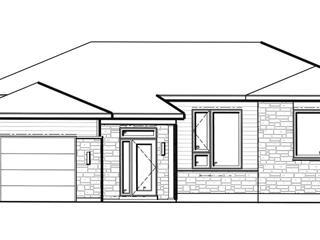 Maison à vendre à Vaudreuil-Dorion, Montérégie, Rue  Poirier, 13067971 - Centris.ca