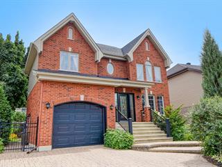 House for sale in Brossard, Montérégie, 8350, Rue  Odeon, 22817566 - Centris.ca