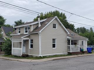 Duplex à vendre à Gatineau (Buckingham), Outaouais, 182 - 184, Rue  Louisa, 24502962 - Centris.ca