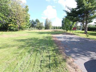 Lot for sale in Lingwick, Estrie, 80, Route  108, 20346166 - Centris.ca