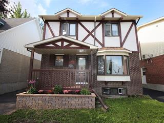 Maison à vendre à Longueuil (Saint-Hubert), Montérégie, 3531, Rue  Perras, 17843871 - Centris.ca