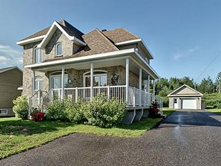 House for sale in Cap-Santé, Capitale-Nationale, 34, Rue  Hardy, 12326167 - Centris.ca