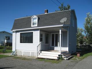 Maison à vendre à Saint-Ulric, Bas-Saint-Laurent, 13, Rue de la Fabrique, 9436502 - Centris.ca