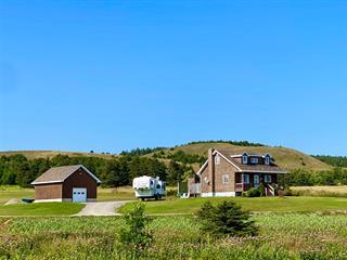 House for sale in Les Îles-de-la-Madeleine, Gaspésie/Îles-de-la-Madeleine, 926, Chemin du Bassin, 28406320 - Centris.ca