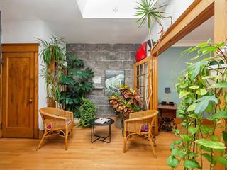 Condo for sale in Montréal (Côte-des-Neiges/Notre-Dame-de-Grâce), Montréal (Island), 5417, Avenue  Brodeur, 15065178 - Centris.ca