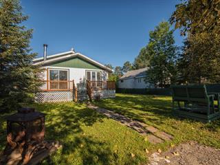 House for sale in Rivière-Héva, Abitibi-Témiscamingue, 61, Rue des Villageois, 18623859 - Centris.ca