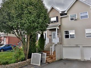 Maison à vendre à Saint-Hyacinthe, Montérégie, 1789, Avenue de Dieppe, 10144574 - Centris.ca
