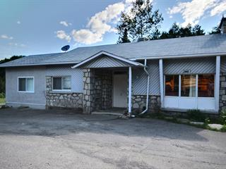 House for sale in Saint-Jérôme, Laurentides, 345, boulevard des Hauteurs, 25237964 - Centris.ca
