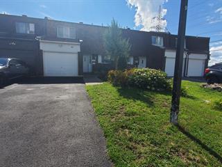 Maison à vendre à Dollard-Des Ormeaux, Montréal (Île), 46, Rue  Norgrove, 27417220 - Centris.ca